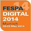 Marabu на выставке FESPA Digital